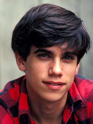 Robby Benson: Inside His 'Brutal Experience' of Four Heart Surgeries| Health, Robby Benson
