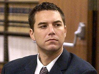 Scott Peterson Juror: 'I Would Personally Execute Him'