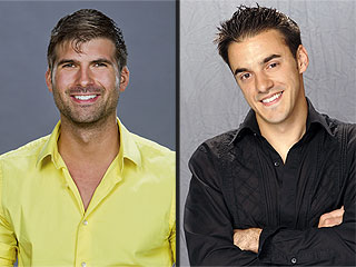 Big Brother's Shane Meaney: Dan Gheesling Is A 'Dirty Player'