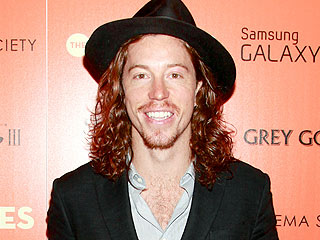 Snowboarder Shaun White Cleared of Public Intoxication & Vandalism Charges