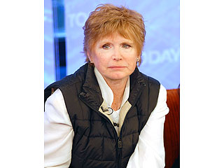 Bonnie Franklin Diagnosed with Pancreatic Cancer | Bonnie Franklin
