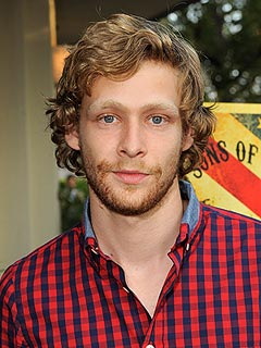Johnny Lewis Was Called a &#39;Threat&#39; in Probation Report