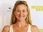 Kerri Walsh Jennings Reveals: I Was Pregnant During Olympics | Kerri Walsh Jennings