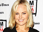 Malin Akerman Is Pregnant | Malin Akerman