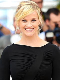 Reese Witherspoon Home with Son and 'Doing Well' | Reese Witherspoon
