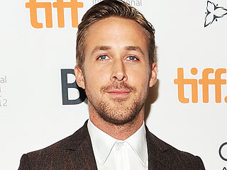 Hey, Girl, er Cow! Ryan Gosling Fights for an End to Cow Dehorning | Ryan Gosling