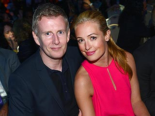 Cat Deeley Marries in Rome? | Cat Deeley