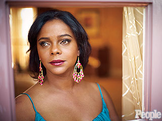 Lark Voorhies Battling Bipolar Disorder, Her Mom Says | Lark Voorhies