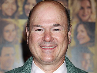 Larry Miller Recovers from Life-Threatening Brain Injury
