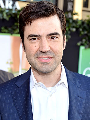 Ron Livingston 'Proud' of His Sister, Bullied TV Anchor Jennifer Livingston