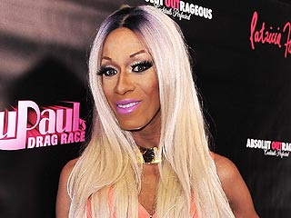 Sahara Davenport Died of Heart Failure, Says Mom