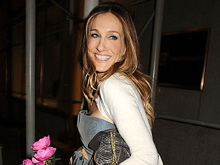 Sarah Jessica Parker: I Won't Play a Carrie Bradshaw-Like Character Ever Again | Sarah Jessica Parker