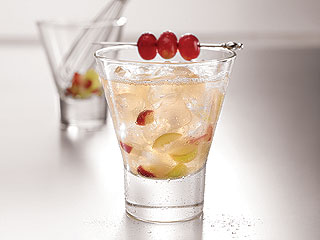 Cheers! Try These Fresh Recipes for National Vodka Day