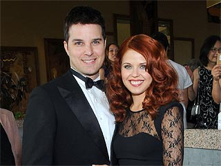 Dancing Pros Anna Trebunskaya and Jonathan Roberts to Divorce | Anna Trebunskaya