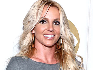 Britney Spears Buys $8.5 Million L.A. Mansion