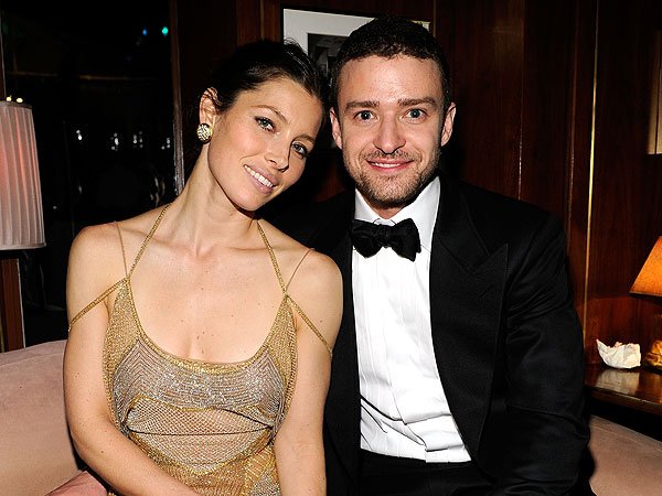 Justin Timberlake Marries Jessica Biel: Readers' Emotional Reactions