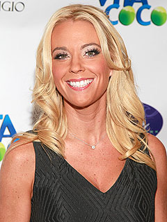 Kate Gosselin Clipped from Coupon Blogging Job | Kate Gosselin