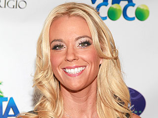 Kate Plus 8 Returning to TLC One Night Only! | Kate Gosselin