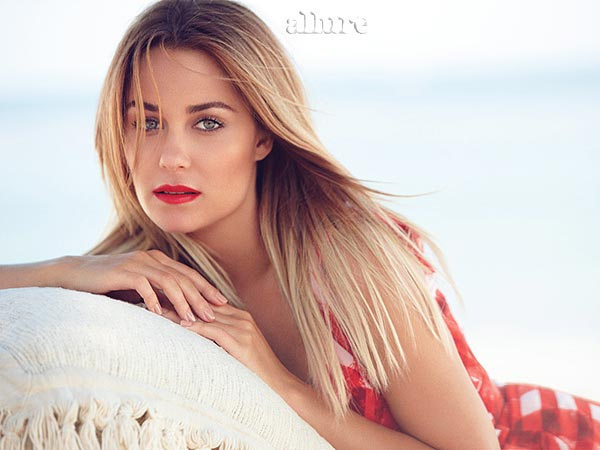 Lauren Conrad: Most of The Hills Was Actually True| The Hills, Brody Jenner, Lauren Conrad