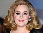 Adele Welcomes a Baby Boy! | Adele