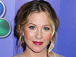 Even Christina Applegate Is Having Issues with the Terrible Twos | Christina Applegate