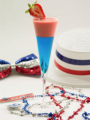 Cheers! Cocktail Recipes for Barack Obama and Mitt Romney| Presidential Elections, Celebrity Diners Club, Barack Obama, Mitt Romney