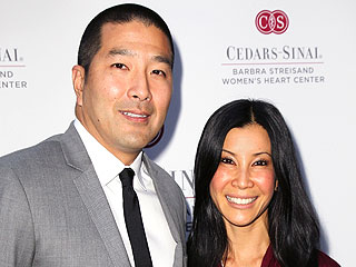 Pregnant Lisa Ling Feels 'Lucky' and 'Cautious' | Lisa Ling