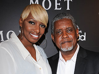 NeNe Leakes Marries Gregg Leakes ... Again! | NeNe Leakes