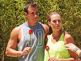 Bachelor Pad's Blakeley Jones and Tony Pieper End Engagement