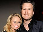 How Blake and Miranda Make Their Marriage Work