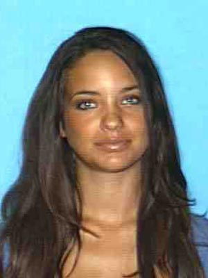 Maxim Model Murder Update: Killer Was a 'Female James Bond,' DA Says