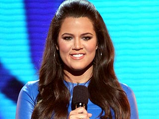 How Did Khloé Kardashian Shape Up for X Factor Debut? | Khloe Kardashian