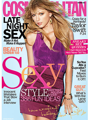 Taylor Swift 'Can't Deal' with Cheating| Breakups, Music News, Taylor Swift