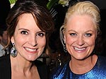 From Races to the Altar to Royal Baby Fever: Celeb Events We're Psyched for in 2013 | Amy Poehler, Seth MacFarlane, Tina Fey