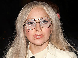 Lady Gaga Needs Surgery, Cancels Tour | Lady Gaga