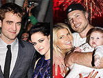 Relive PEOPLE.com's 10 Biggest Celebrity Stories of 2012 | Eric Johnson, Jessica Simpson, Kristen Stewart, Robert Pattinson