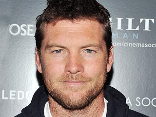 Sam Worthington Arrested in Atlanta, Subdued with Pepper Spray | Sam Worthington