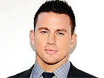 Channing Tatum Is PEOPLE&#39;s Sexiest Man Alive! | Channing Tatum