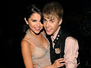 Justin Bieber and Selena Gomez Share a Kiss in Norway | Justin Bieber, Selena Gomez