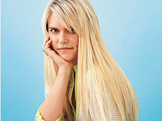 Lauren Scruggs: My Recovery Is a Miracle