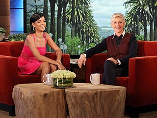 Rihanna's Ideal Date Night Revealed: Reality TV on the Couch! | Rihanna