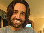 Jake Owen Welcomes a Daughter
