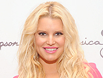 Jessica Simpson Shows Off 60-Lb. Weight Loss