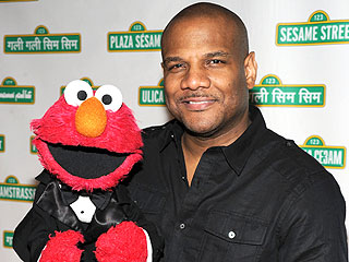 Elmo Puppeteer Kevin Clash Cleared of Sexual Abuse Charges
