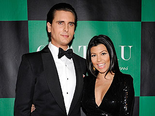 Plans to Expand His Family? Scott Disick Wants an 'Entire Soccer Team' | Kourtney Kardashian