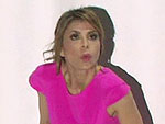 POLL: Should Paula Abdul Become a Judge on Dancing with the Stars?