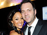 Tamera Mowry-Housley Thankful for Her 'Lil' Butterball'