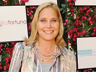 7th Heaven Actress Deborah Raffin Dies