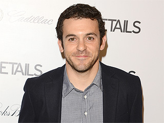What Should Fred Savage Name His Newborn Son? | Fred Savage