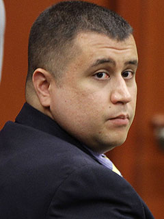 Will George Zimmerman Testify?